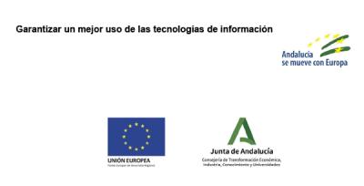3.-Placa-Comercio-Plantilla-EDITABLE-A